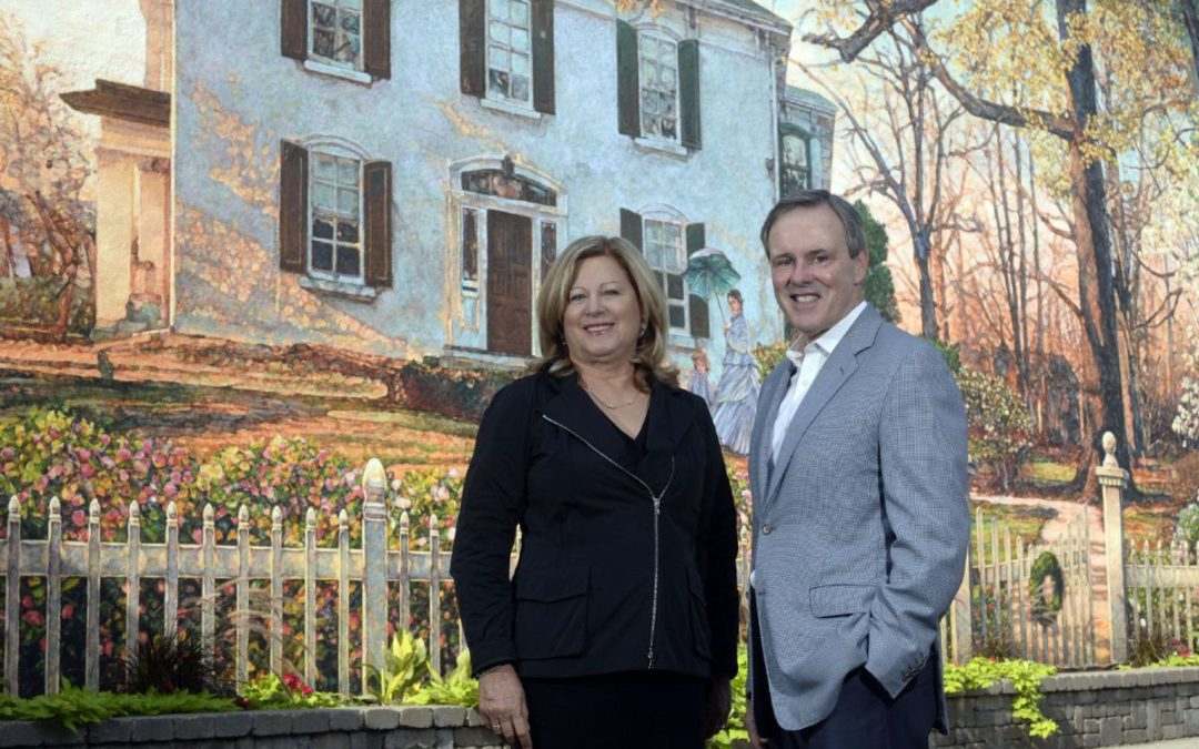 Toronto Star Real Estate Feature, September 2014